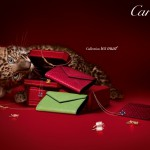 we buy cartier