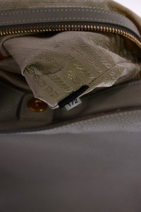 ecf88eb201eb ... 2 Authentic-Prada-Bags-Authentication-Code-682x1024