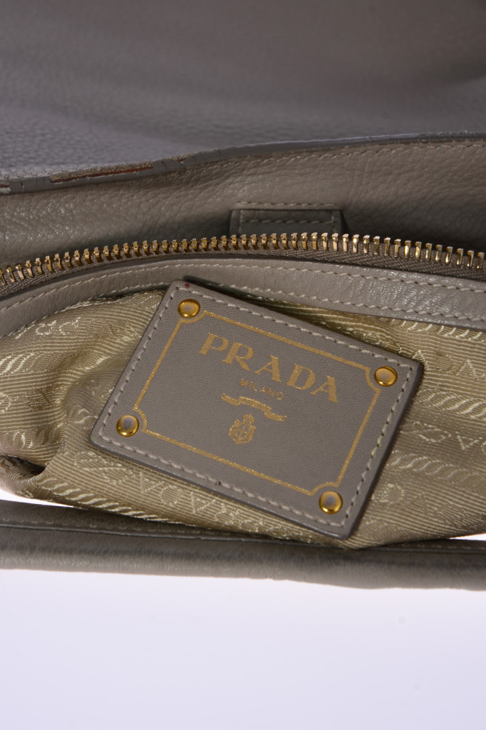 dd7d016d3675 We Buy Brand Name Products » Authentic Prada Bags